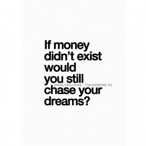 The realest question this far.. #Life #Goals #Money #Success #Dreams # ...