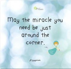 , Faith, Prayer For Healing Quotes, Fathers, Cancer Healing Quotes ...