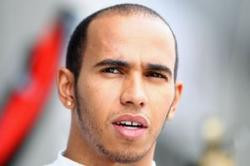 ... lewis hamilton was born at 1985 01 07 and also lewis hamilton is