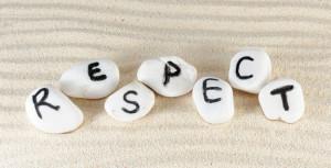 leadership-respect-management-todd-nielsen