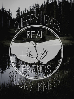 friends sopho nyono real friends band quotes real friends band quotes ...