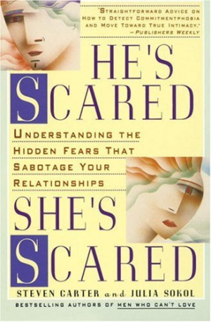 quotes on understanding in relationships