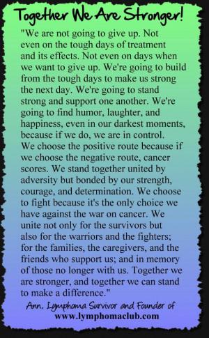 cancer-survivor-stronger-quote