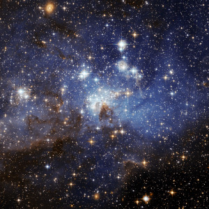 evolution of stars origin of the elements in the beginning there was ...