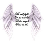 angel quote s jpg