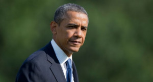 Media misdirects outrage after Obama comments on racism