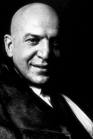 ... image courtesy mptvimages com names telly savalas telly savalas 1975