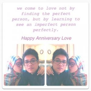 Anniversary Quotes For Boyfriend (30)