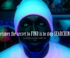 Hopsin Quotes