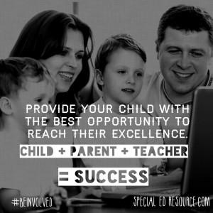 Child-Parent-And-Teacher-Working-Together-Creates-Success.jpg