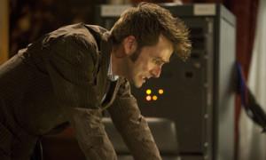 Doctor-Who--001.jpg