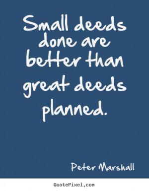 Motivational Quotes Small Good