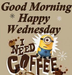 ... Wednesday, hump day Wednesday quotes, happy Wednesday, Wednesday quote