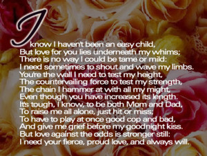 ... mother s day quotes wallpapers may 12 mother s day quotes happy mother