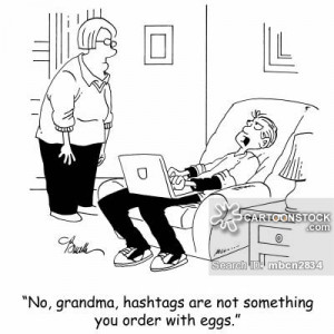 Grandparents cartoons, Grandparents cartoon, funny, Grandparents ...