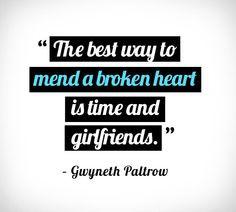 ... Celebrity Breakup Quotes - Inspirational Breakup Quotes - Cosmopolitan