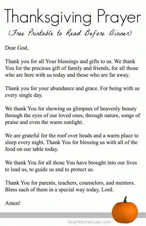 1792337162-free-printable-for-thanks-prayer_jpg Teacher Birthday Letter Template on