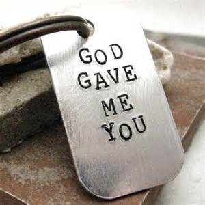 ... my greatest blessing outside of the Lords love and salvation in my