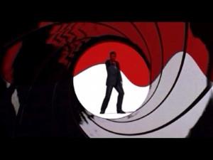 James Bond Cars bientôt réunies