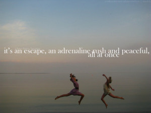 ... this image include: dance, immature quotes, beach, dancer and dancers