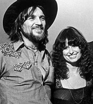 jessi-colter-and-waylon-jennings-200-020911.jpg?w=600&h=0&zc=1&s=0&a=t ...