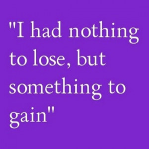 ... .com/quotes/freedom-isnt-nothing-left-to-lose.aspx