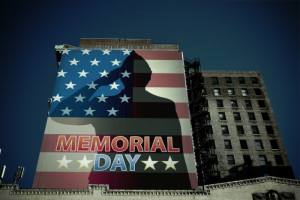 Memorial Day Quotes, Poems, Pictures and Interesting Facts