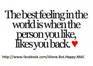 feeling, i love you, love, quote, text