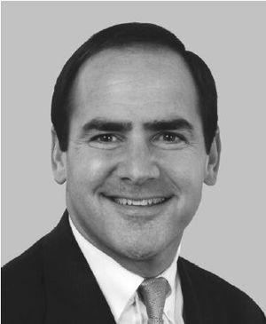 Alex Constancio Wikipedia