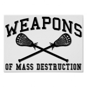 Lacrosse Quotes Lacrosse quotes posters &