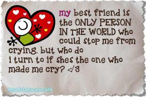 best Friendship hurt status