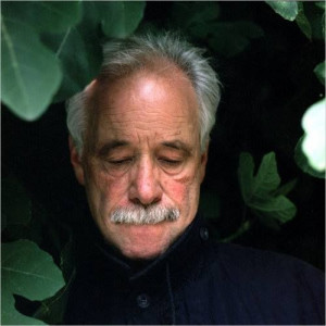 Sebald: a German writer who was considered one of the greatest ...