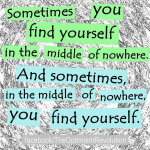 Find yourself picture quotes image sayings