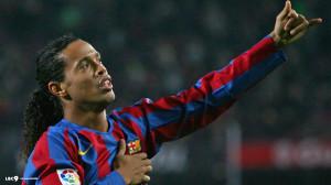 ronaldinho-barcelona-football-player