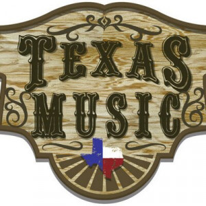 texas country music tx music quotes tweets 28 following 80 followers ...