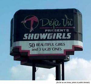 funny-signs-deja-vu-showgirls.jpg