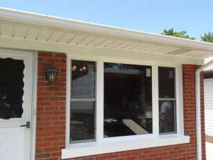 Window Pane Replacement Cost