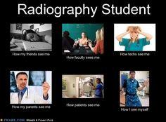 VirtualMedStudent.com || How to Read a Head CT