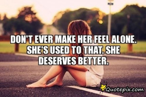 Feel Used Quotes Download this quote posted by: