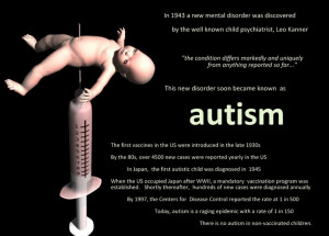 about autism so world autism awareness day is celebrate with the same ...