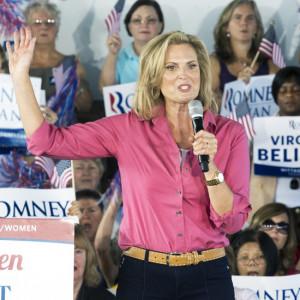Michelle-Obama-Ann-Romney-Quotes.jpg