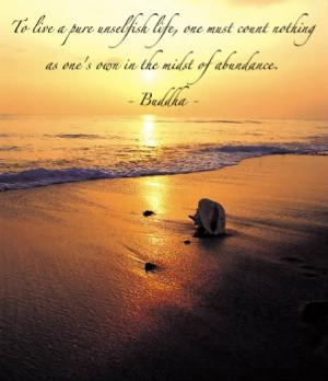 beach_sea_shell-buddha+quote.jpg