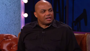 29-Best-Charles-Barkley-Quotes.jpg
