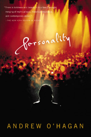 "Start by marking ""Personality"" as Want to Read:"