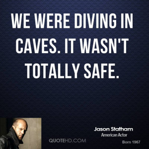 jason-statham-jason-statham-we-were-diving-in-caves-it-wasnt-totally ...
