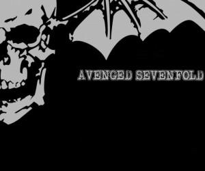 Avenged Sevenfold Band Songs