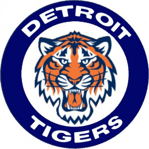oddness of the tiger this logo is still a classic imo however a few ...