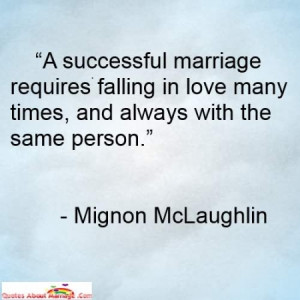 Quotes About Love And Marriage Funny : Funny Marriage Quotes For Newlyweds. QuotesGram