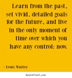 More Motivational Quotes | Inspirational Quotes | Life Quotes ...
