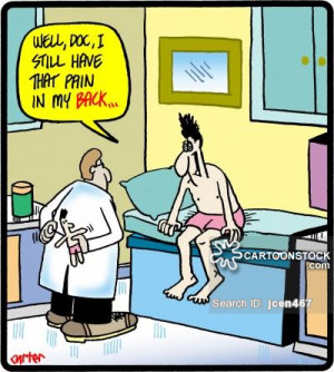 Pain cartoons, Pain cartoon, funny, Pain picture, Pain pictures, Pain ...